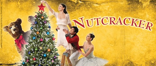 http://www.chrisd.ca/blog/wp-content/uploads/2010/11/nutcracker-royal-winnipeg-ballet.jpg