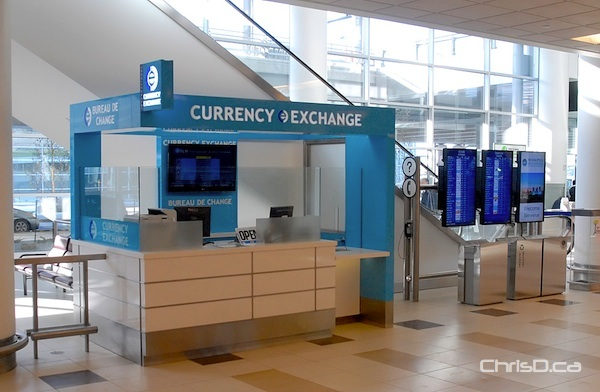 Open currency exchange near me : list of cryptocurrencies and what