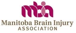 Manitoba Brain Injury Association