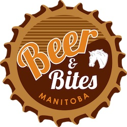 Beer and Bites Manitoba