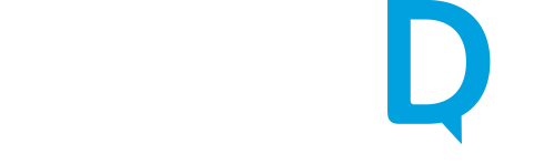 ChrisD.ca - Winnipeg News