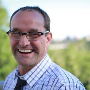 Jeff Liba