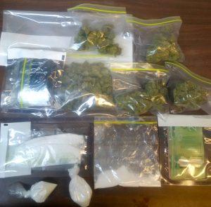Thompson Drugs